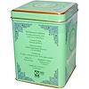 Harney & Sons, Fine Teas, Peppermint Herbal, Caffeine Free, 20 Tea Sachets, 1.4 oz (40 g)