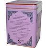 Harney & Sons, Black Currant Tea, 20 Tea Sachets, 1.4 oz (40 g)