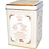 Harney & Sons, Darjeeling, 20 Tea Sachets, 1.4 oz (40 g)