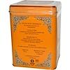 Harney & Sons, Чай без кофеина с согревающей корицей, 20 чайных саше, 1,4 унций (40 г) (Discontinued Item)