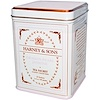 Harney & Sons, Dragon Pearl Jasmine, 20 Tea Sachets, 1.4 oz (40 g)