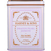 Harney & Sons, Fine Teas, Dragon Pearl Jasmine, 20 Tea Sachets, 1.4 oz (40 g)