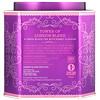 Harney & Sons, Tower of London Blend, A Fresh Black Tea Blend, 30 Sachets, 2.67 oz (75 g)