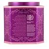 Harney & Sons, ロンドン塔ブレンド、フレッシュ紅茶ブレンド、30袋、2.67 oz (75 g)