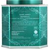Harney & Sons, Earl Grey Imperial, Black Tea with Bergamot, 30 Sachets, 2.35 oz (66 g) Each