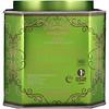 Harney & Sons, Historic Royal Palaces, Ginger Tea, Ginger with Lemon, 30 Sachets, 2.67 oz (75 g)