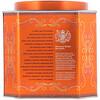 Harney & Sons, Hot Cinnamon Spice, Black Tea with Orange & Sweet Clove, 30 Sachets, 2.67 oz (75 g)