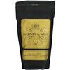Harney & Sons, Early Grey Supreme,1 磅