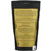 Harney & Sons, Hot Cinnamon Spice Tea, 1 lb