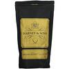 Harney & Sons, Paris Tea, 1 lb