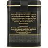Harney & Sons, Raspberry Herbal Tea, Caffeine Free, 4 oz