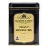 Harney & Sons, Organic Rooibos Chai, Herbal Tea, 4 oz (112 g)