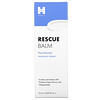 Hero Cosmetics, 补救舒缓霜, 淡化斑点后修复霜,0.507 盎司(15 毫升)