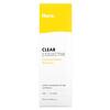 Hero Cosmetics, Clear Collective, Clarifying Prebiotic Moisturizer, 2.36 fl oz (70 ml)