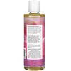 Heritage Store, Castor Oil, 8 fl oz (240 ml)
