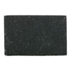 Heritage Store, Black Seed Oil Handmade Soap, 3.5 oz (100 g)