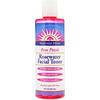 Heritage Store, Rosewater Facial Toner, Rose Petals, 8 fl oz (237 ml)