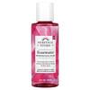 Heritage Store, Rosewater, Refreshing Facial Splash, 4 fl oz (118 ml)