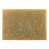 Heritage Store, Hot Springs Sulfur Handmade Soap, 3.5 oz (100 g)