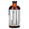 Heritage Store, Aceite de semilla de comino negro, 480ml (16oz.líq.)