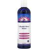 Heritage Store, Colloidal Silver Shampoo, 12 fl oz (360 ml)