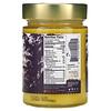 4th & Heart, Mantequilla clarificada ghee, Proveniente de animales alimentados con pasturas, Ajo, 255g (9oz)