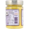 4th & Heart, Ghee Butter, Grass-Fed, California Garlic, 9 oz (255 g)