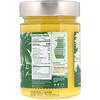 4th & Heart, Ghee Clarified Butter, Grass-Fed, Original Recipe, 9 oz (255 g)