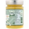 4th & Heart, Ghee Butter, Grass-Fed, Original Recipe, 9 oz (255 g)