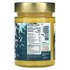 4th & Heart, Ghee Clarified Butter, Grass-Fed, Himalayan Pink Salt, 9 oz (225 g)