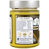 4th & Heart, Ghee Butter, Grass-Fed, White Truffle Salt, 9 oz (225 g)