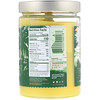4th & Heart, Ghee Butter, Original Recipe, 16 oz (454 g)