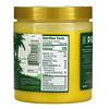 4th & Heart, Ghee Clarified Butter, Grass Fed, Original Recipe, 16 oz (454 g)