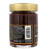4th & Heart, Chocti Chocolate Ghee Spread, Original, 12 oz (340 g)