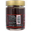 4th & Heart, Chocti Chocolate Ghee Spread, Coffee, 12 oz (340 g)