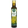 4th & Heart, Ghee Oil, Grass-Fed, Original, 8.5 fl oz (250 ml)