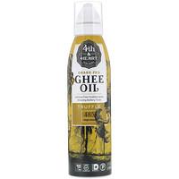 Ghee Oil Spray, Truffle, 5 fl oz (148 ml) - фото