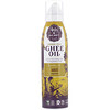 4th & Heart, Ghee Oil Spray, Garlic, 5 fl oz (148 ml)