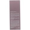 Haruharu, Wonder, Black Rice Hyaluronic Toner, 10.1 fl oz (300 ml)