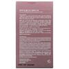 Haruharu, Wonder, Black Rice Hyaluronic Cream, 1.6 fl oz (50 ml)