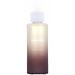 Wonder, масло для лица с черным рисом, 30мл (1жидк.унция) - изображение