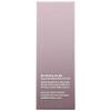 Haruharu, Wonder, Black Rice Facial Oil, 0.3 fl oz (10 ml)