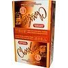 HealthSmart Foods, Inc., Chocolite, Chocolate Crispy Caramel, 16 Count, .84 oz (24 g) Each (Discontinued Item)