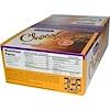 HealthSmart Foods, Inc., Chocolite, Chocolate Pecan Clusters, 16 (2-Piece Packs), .84 oz (24 g) Each (Discontinued Item)
