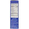 HealthSmart Foods, Inc., ChocoRite, Milk Chocolate Crisp Bar, 5 Bars, (28 g) Each