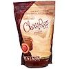 HealthSmart Foods, Inc., ChocoRite Protein, Cookie Dough, 14.7 oz (418 g)