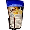 HealthSmart Foods, Inc., Chocolite Protein, Cappuccino, 14.7 oz (418 g)