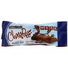 HealthSmart Foods, Inc., ChocoRite Protein Bars, Cookies & Cream, 16 Bars - 1.2 oz (34 g) Each