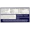 HealthSmart Foods, Inc., ChocoRite Protein Bars, Triple Chocolate Fudge, 16 Bars - 1.2 oz (34 g) Each