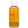Honeyskin, Bio Pure Oil, 4 fl oz (118 ml)